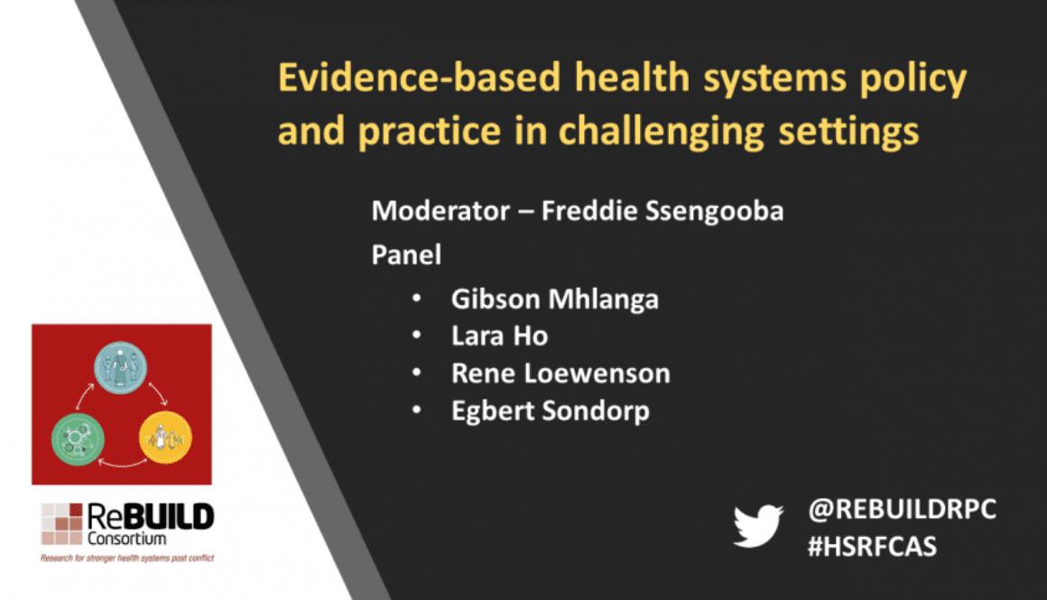 20161216_Health_after_conflict_-_Panel_slide