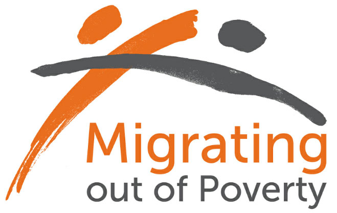 migrating-out-of-poverty