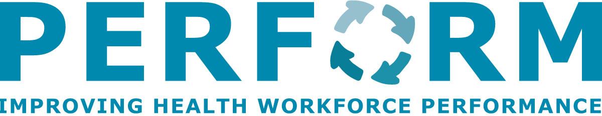 perform-consortium-logo