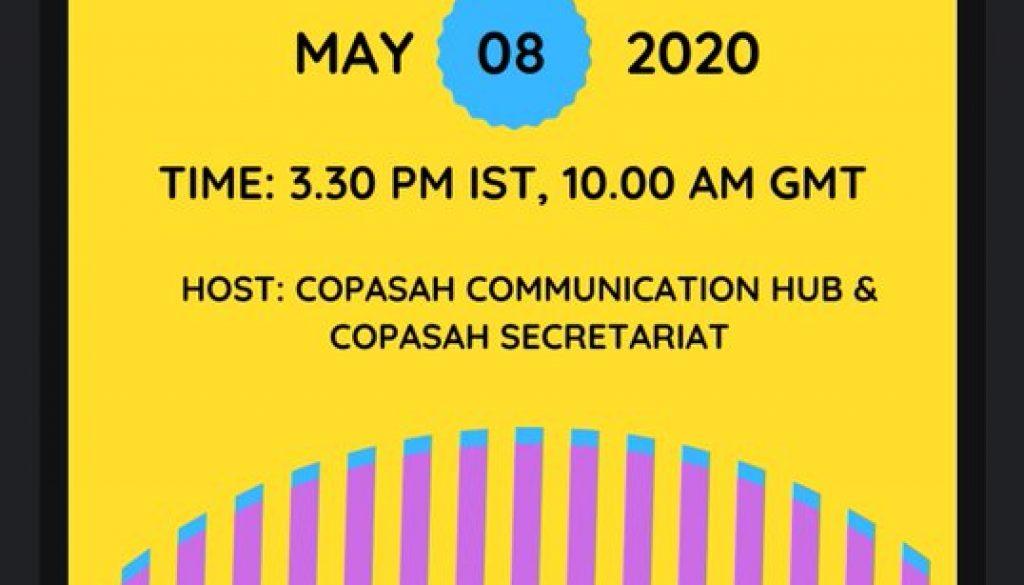 copasah webinar advertising