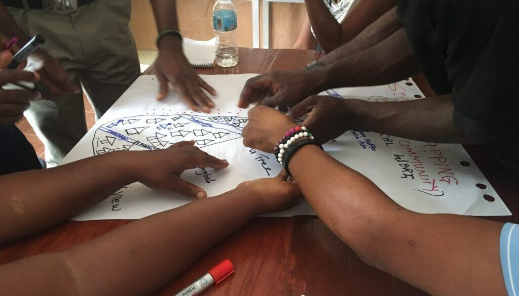 participatory-mapping-in-Sierra-Leone-1024x768-1024x585